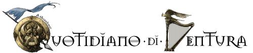 Campioni di Brazan - I - L'Occhio del Serpente Qdiv_zendra_bg
